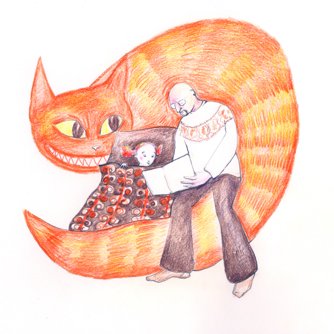 marmaladecat_AmandaFletcher_jan2014